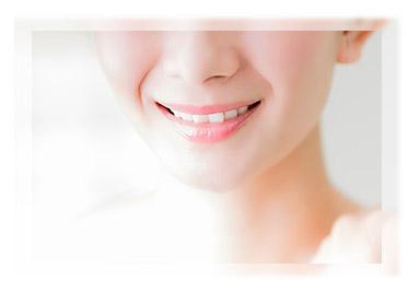 歯科・歯科口腔外科